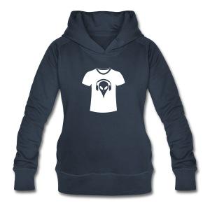 alien-t-shirt-frauen-bio-hoodie-von-stanley-stella