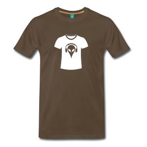 alien-t-shirt-maenner-premium-t-shirt (2)