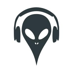 alien_crew_003_300