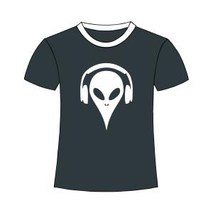 alien_crew_007_300