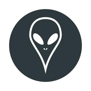 alien_crew_006