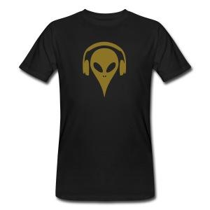 dj-alien-maenner-bio-t-shirt