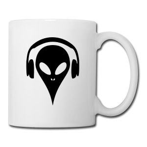 dj-alien-tasse