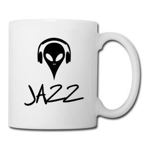 jazz-musik-alien-remix-sample-tasse