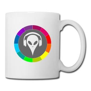 regenbogen-farben-alien-tasse