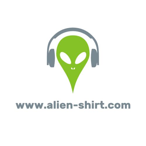 Dj Alien Music