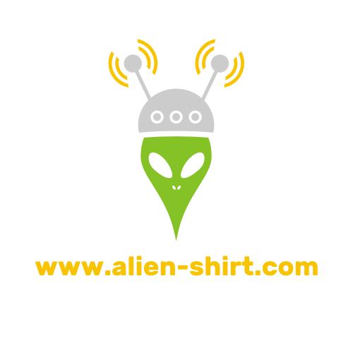 Wireless Alien