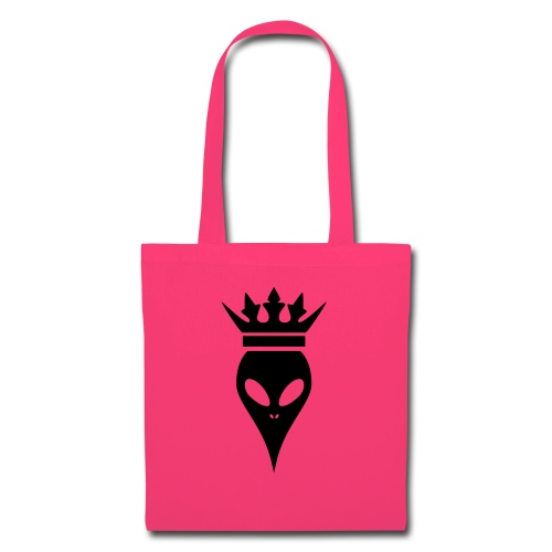 Alien Bag - Crown King