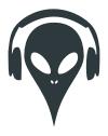 Alien Shirt Store UFO Shop