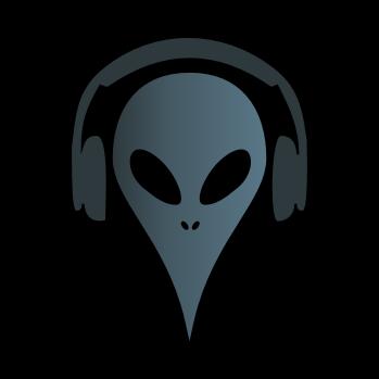 Alien Brand