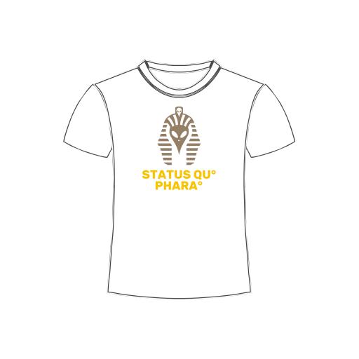 Status Quo Pharao