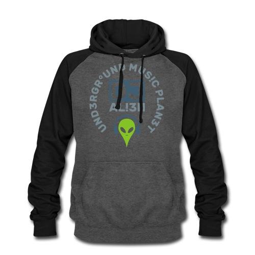 Alien Shirt Mens